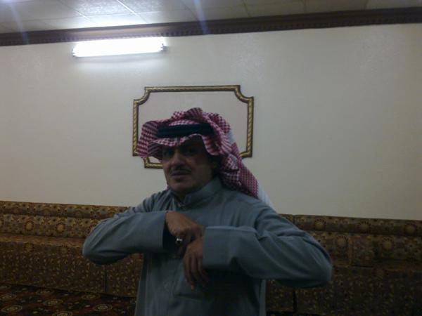 (حصرياً) اجتماع فخذالحمدي بحير بخميس UfI50548.jpg