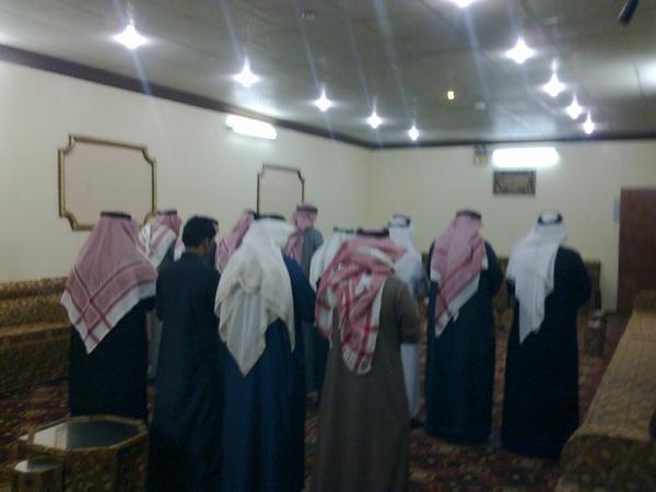 (حصرياً) اجتماع فخذالحمدي بحير بخميس UhS50294.jpg