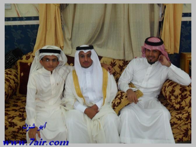 (الصور) زواج عثمان دخيل البحيري VON54751.jpg