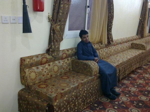 (حصرياً) اجتماع فخذالحمدي بحير بخميس YDn49865.jpg