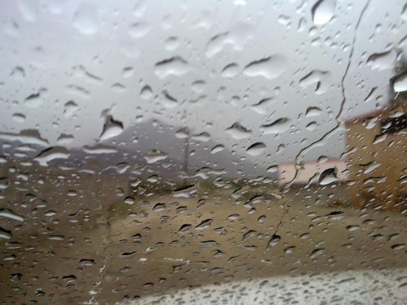 أمطار الفائجة الأحد 1432/2/5هـ ZJV88386.jpg