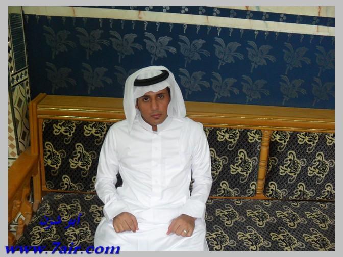 (الصور) زواج عثمان دخيل البحيري ZOG56339.jpg