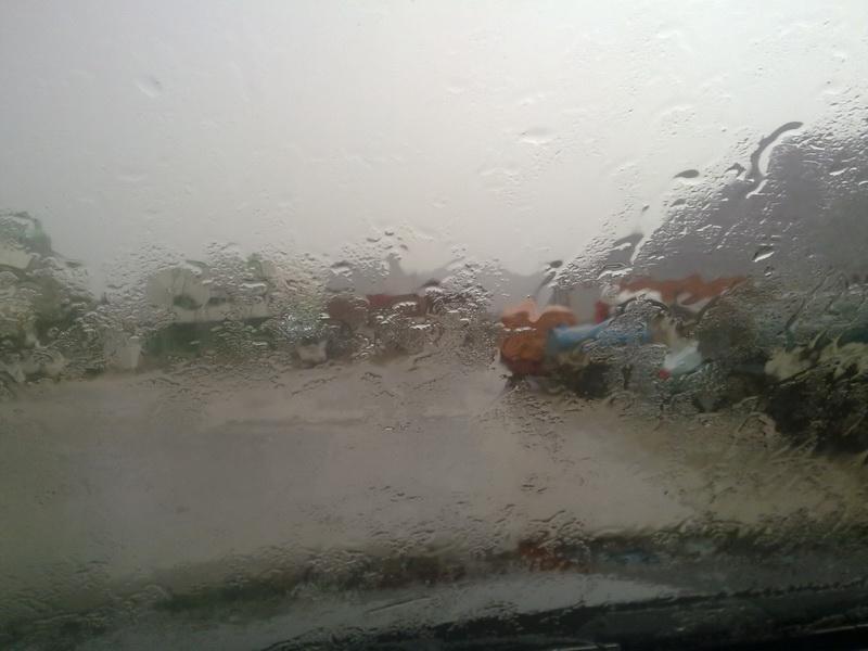 أمطار بحير الأثنين 1432/6/20هـ aUn79976.jpg