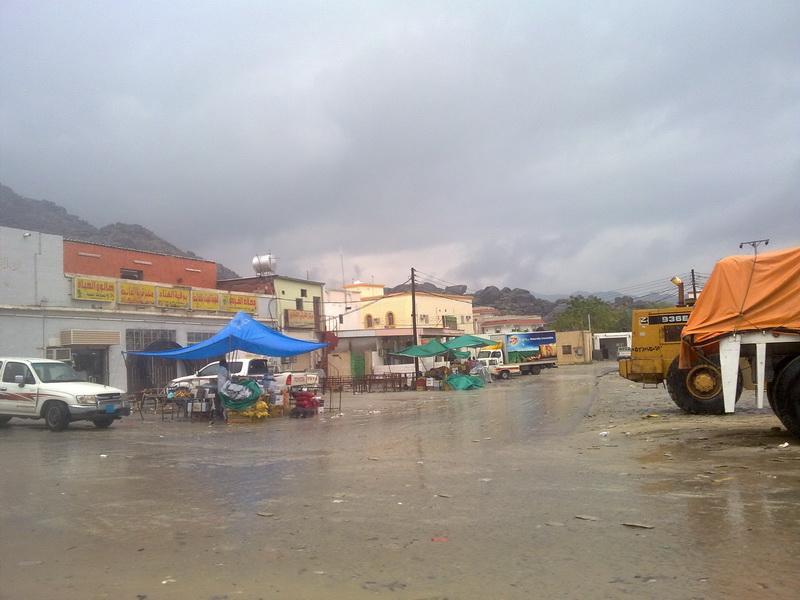 أمطار الفائجة الثلاثاء 1432/2/14هـ bc767700.jpg