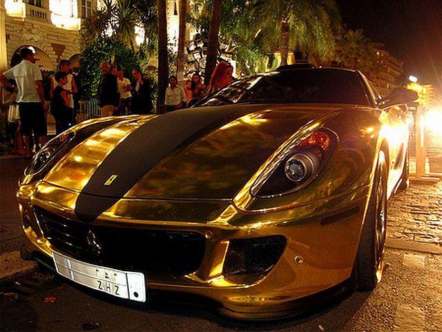 الذهب الخالص bli51724.jpg