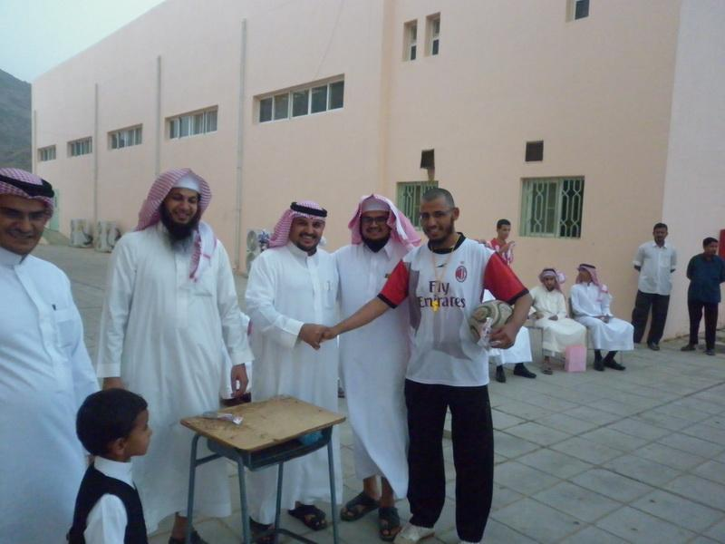 ملتقى التوعية الاسلامية بمدرسة الفائجة cG273699.jpg