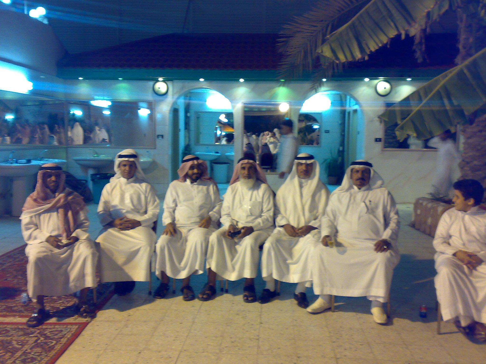 ملتقى قبائل بالقرن الرابع الحجاز cLv59004.jpg