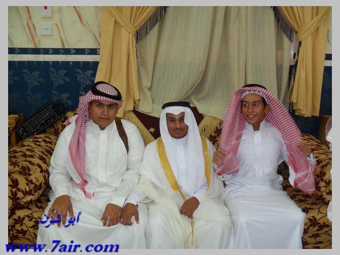 (الصور) زواج عثمان دخيل البحيري cPe55837.jpg