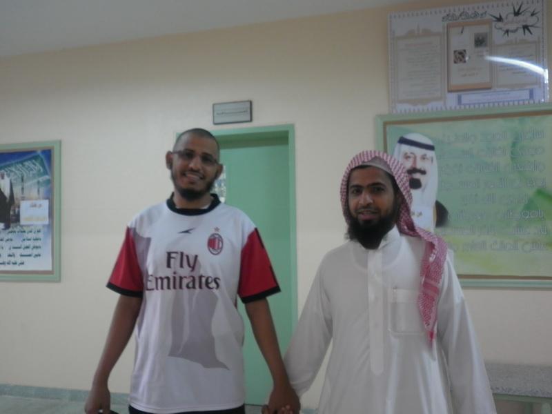 ملتقى التوعية الاسلامية بمدرسة الفائجة cVp72282.jpg