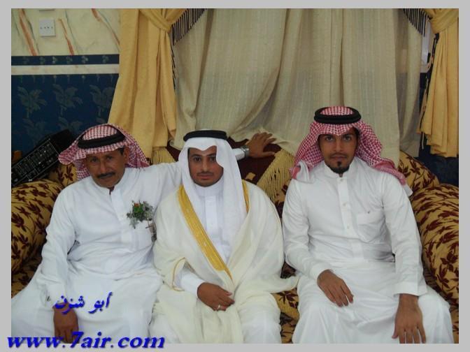 (الصور) زواج عثمان دخيل البحيري dkF54751.jpg