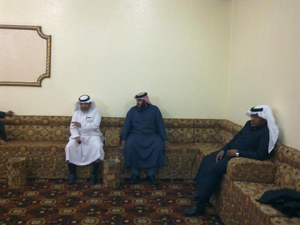 (حصرياً) اجتماع فخذالحمدي بحير بخميس dzU49436.jpg