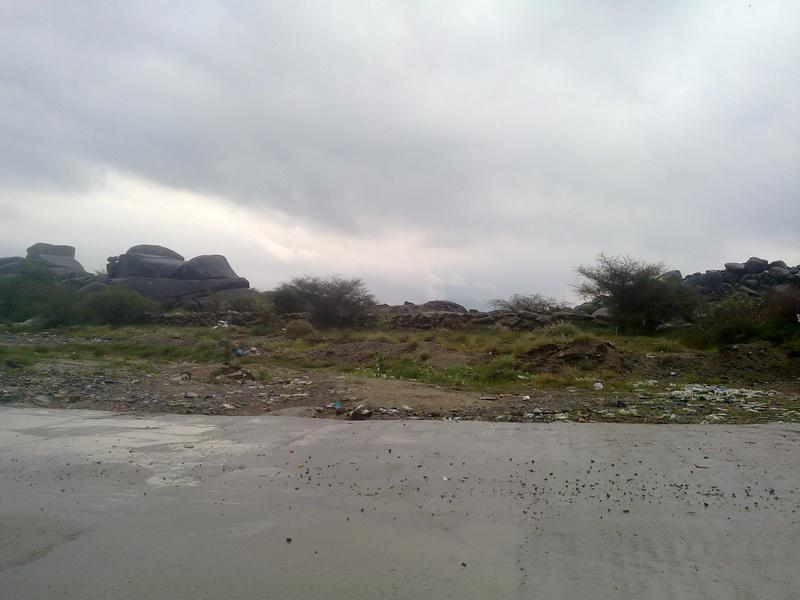 أمطار الفائجة الثلاثاء 1432/2/14هـ fRY67912.jpg
