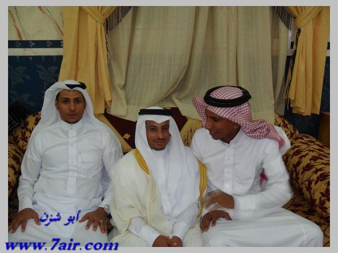 (الصور) زواج عثمان دخيل البحيري fbY56338.jpg