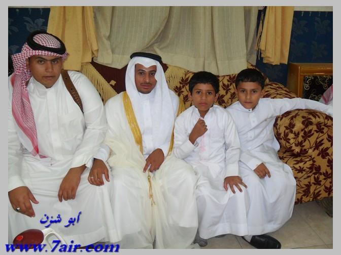 (الصور) زواج عثمان دخيل البحيري fc955837.jpg
