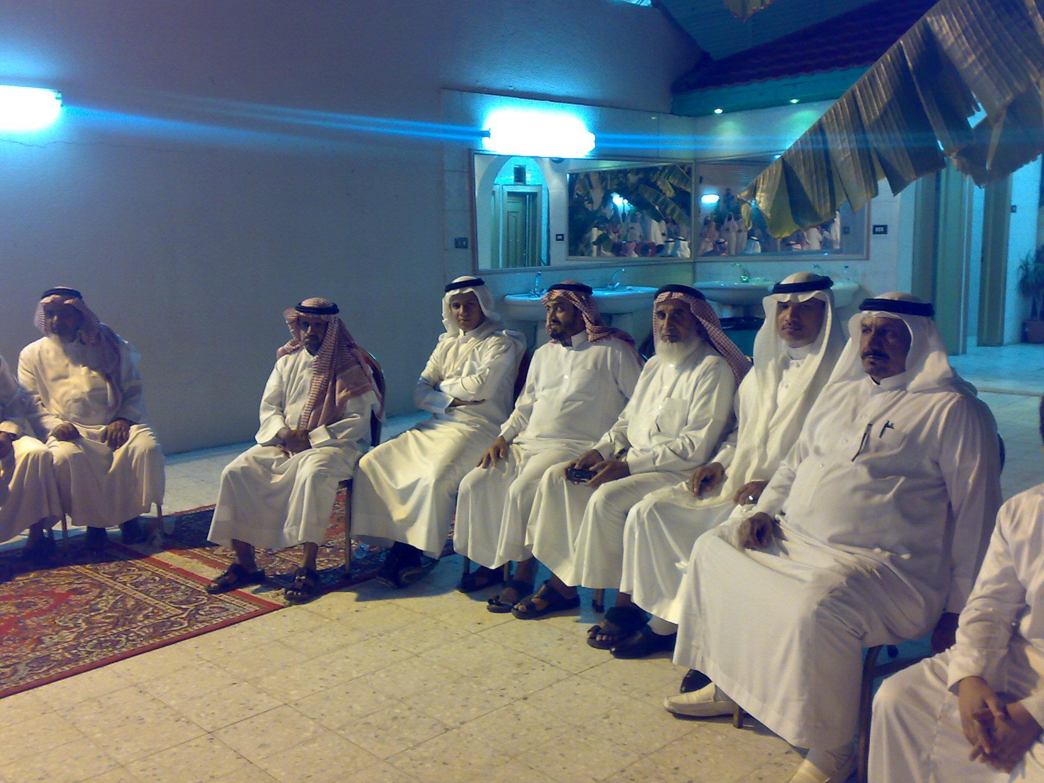ملتقى قبائل بالقرن الرابع الحجاز gew59005.jpg