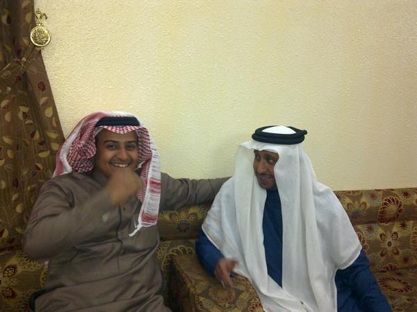 (حصرياً) اجتماع فخذالحمدي بحير بخميس hEW50294.jpg