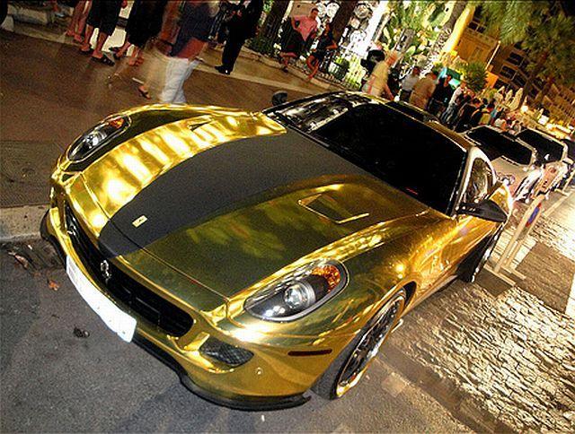 الذهب الخالص hF251723.jpg