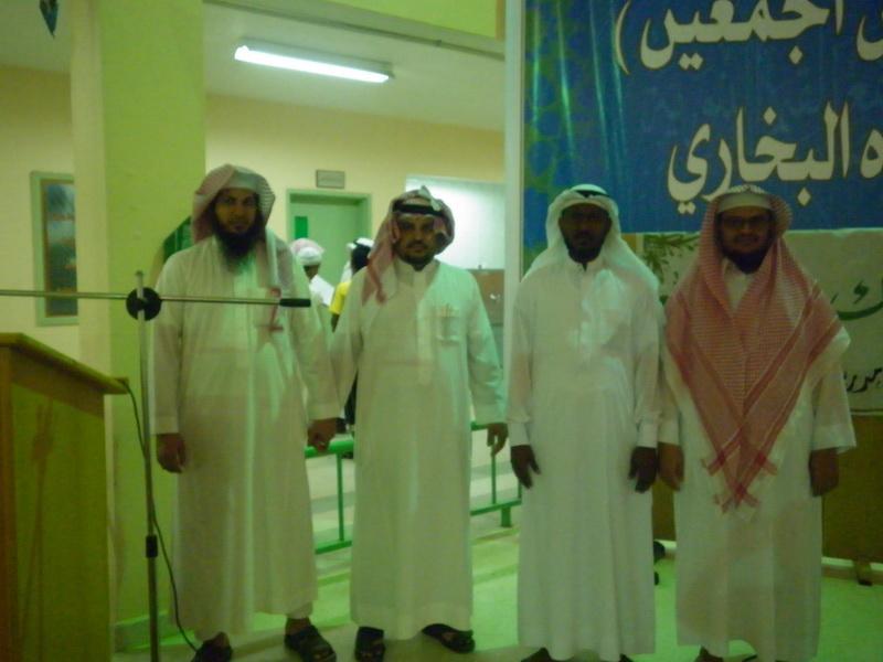 ملتقى التوعية الاسلامية بمدرسة الفائجة hGC73264.jpg