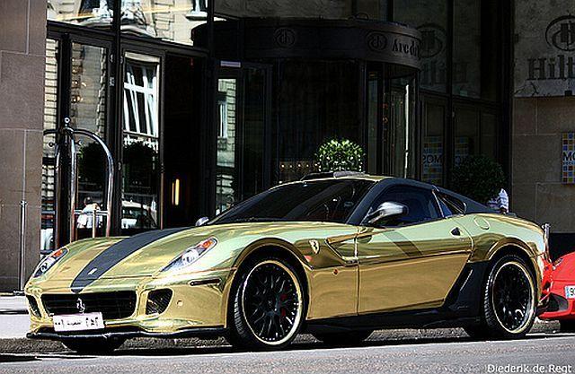 الذهب الخالص i9951486.jpg
