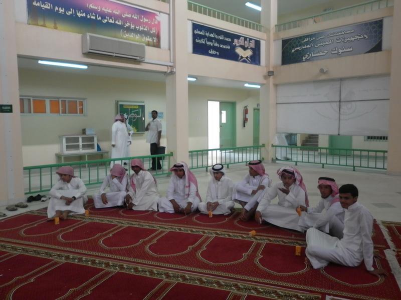 ملتقى التوعية الاسلامية بمدرسة الفائجة jgT72022.jpg