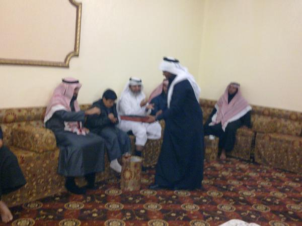 (حصرياً) اجتماع فخذالحمدي بحير بخميس jqo49437.jpg