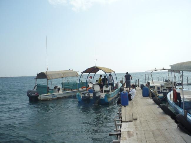 رحلة بحرية لأعضاء المنتدى(صور) juS75795.jpg