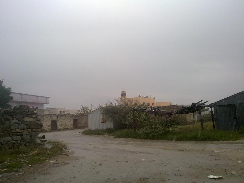 أمطار الفائجة الثلاثاء 1432/2/14هـ kPD67699.jpg