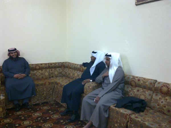 (حصرياً) اجتماع فخذالحمدي بحير بخميس l3a49437.jpg