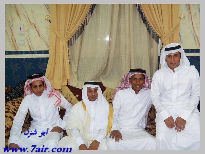 (الصور) زواج عثمان دخيل البحيري lGq55837.jpg