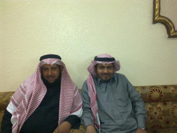 (حصرياً) اجتماع فخذالحمدي بحير بخميس mKk50294.jpg
