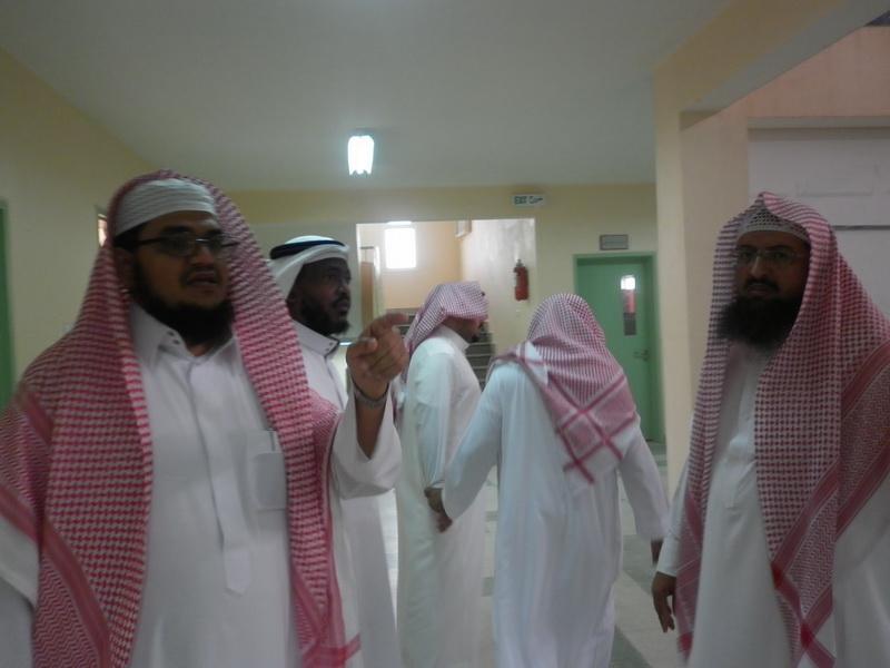 ملتقى التوعية الاسلامية بمدرسة الفائجة mot72022.jpg