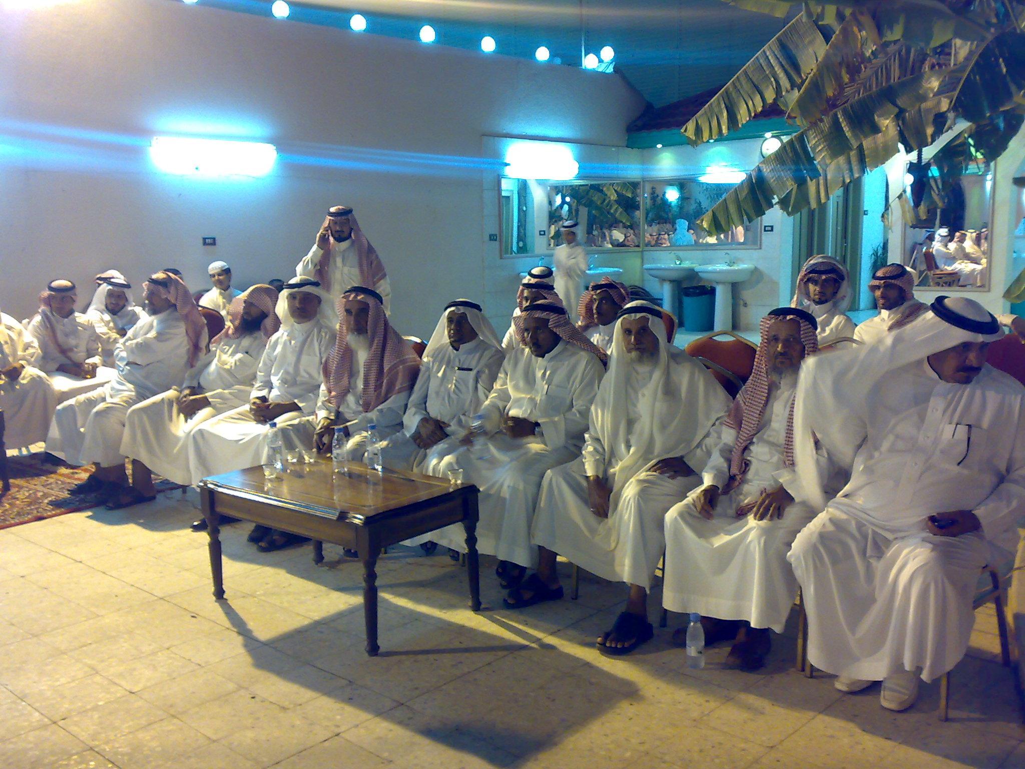 ملتقى قبائل بالقرن الرابع الحجاز n2059003.jpg