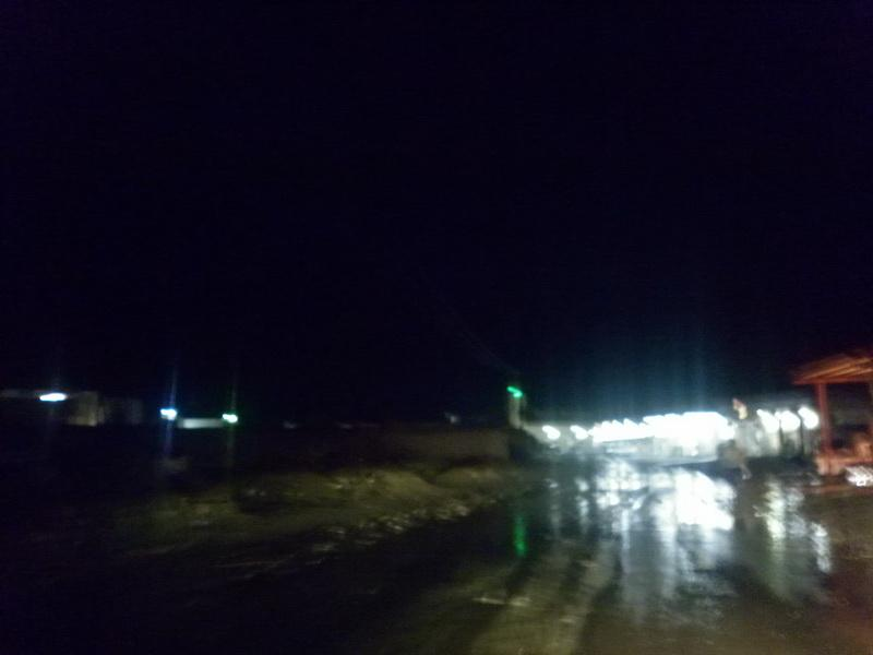 :::امطار قنونا ليلة الاحد 1431/10/24هـ::منتديات nP433336.jpg