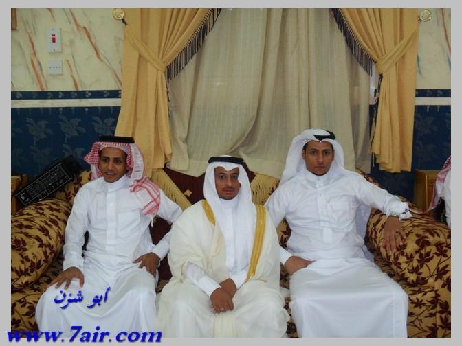 (الصور) زواج عثمان دخيل البحيري o5T55837.jpg