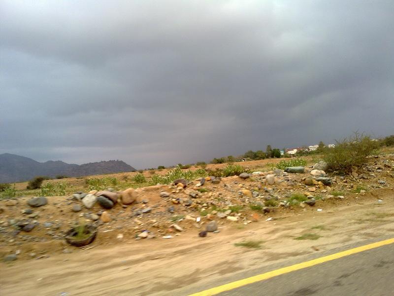 أمطار الفائجة الأحد 1432/2/5هـ oQE88579.jpg
