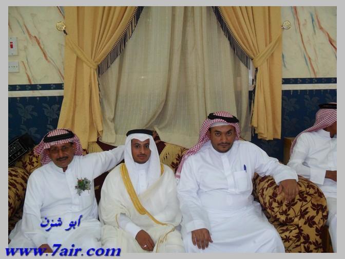 (الصور) زواج عثمان دخيل البحيري orq54752.jpg