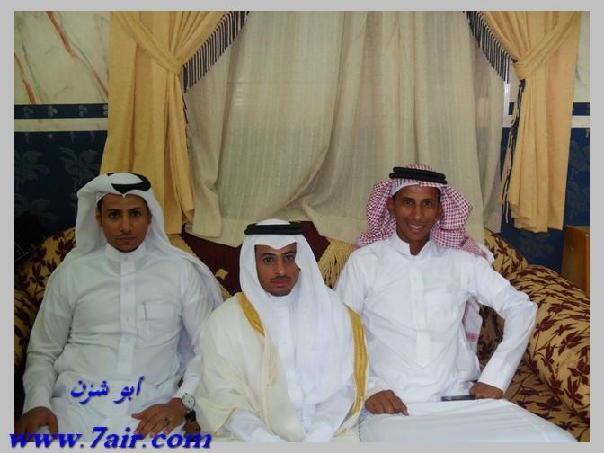 (الصور) زواج عثمان دخيل البحيري rCP56338.jpg