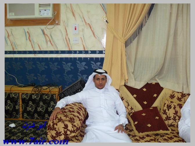 (الصور) زواج عثمان دخيل البحيري rI356339.jpg