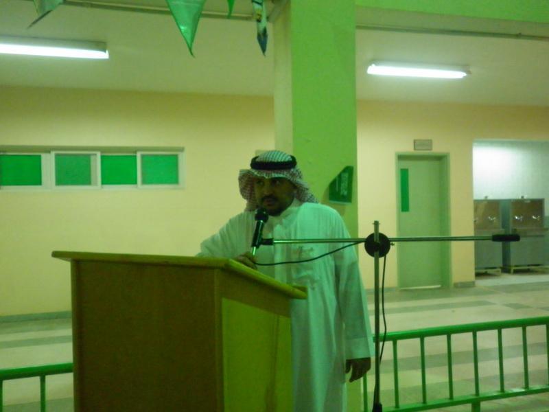 ملتقى التوعية الاسلامية بمدرسة الفائجة ro974779.jpg