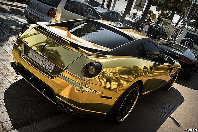 الذهب الخالص rwy51486.jpg