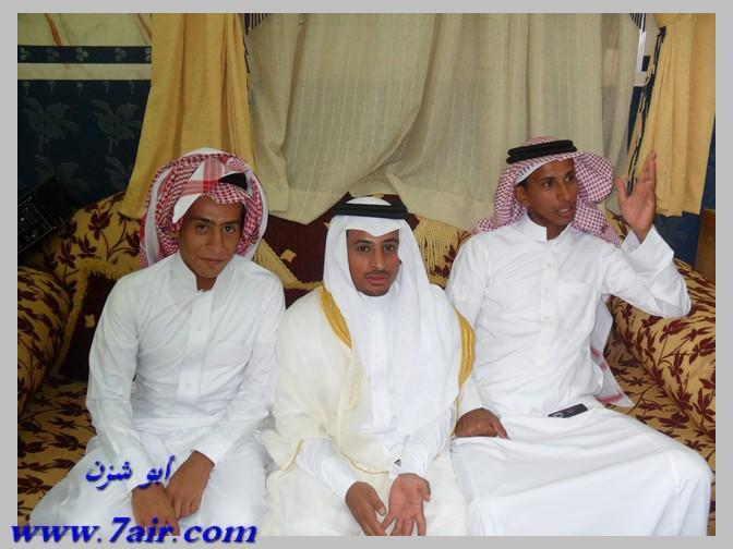 (الصور) زواج عثمان دخيل البحيري sXn56338.jpg