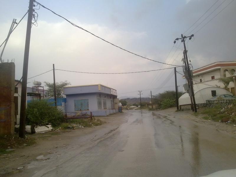 أمطار الفائجة الخميس 1432/2/9هـ tML35229.jpg