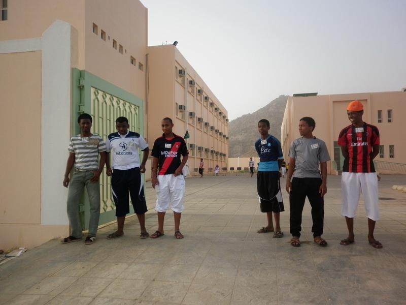 ملتقى التوعية الاسلامية بمدرسة الفائجة tOS72022.jpg