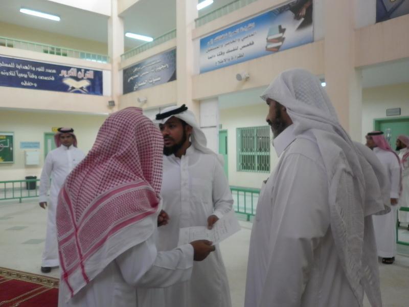 ملتقى التوعية الاسلامية بمدرسة الفائجة u8k72282.jpg