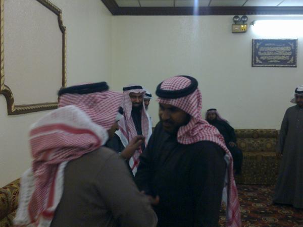 (حصرياً) اجتماع فخذالحمدي بحير بخميس vYA49866.jpg