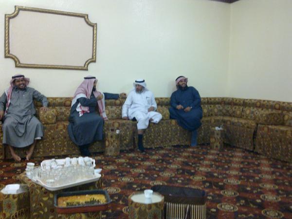 (حصرياً) اجتماع فخذالحمدي بحير بخميس w1549436.jpg