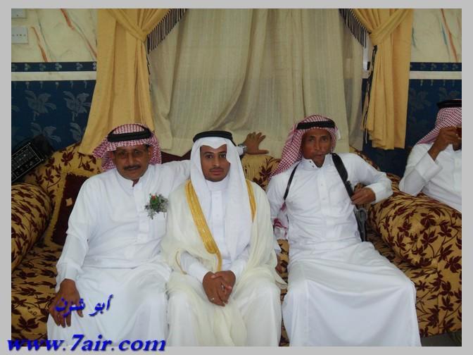 (الصور) زواج عثمان دخيل البحيري wXi54751.jpg