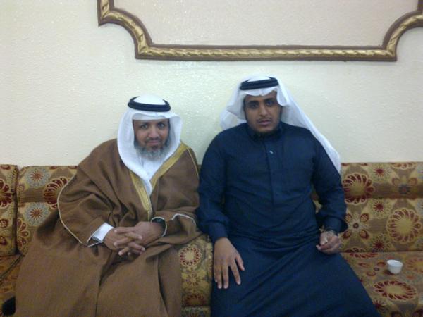 (حصرياً) اجتماع فخذالحمدي بحير بخميس wbK49866.jpg
