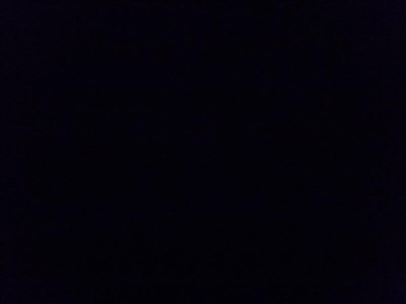 :::امطار قنونا ليلة الاحد 1431/10/24هـ::منتديات x2A33336.jpg
