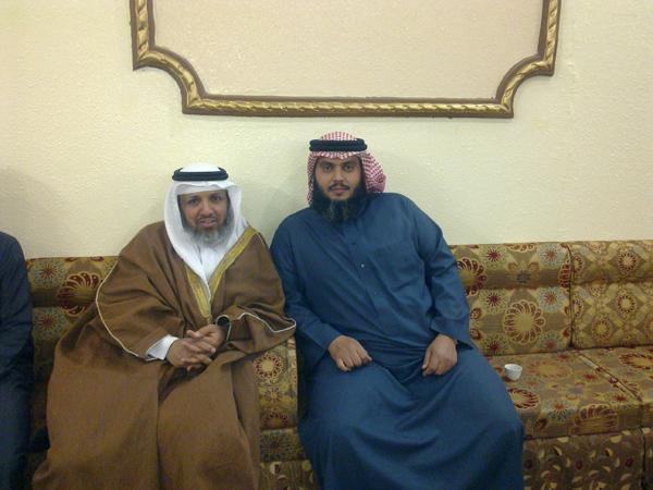 (حصرياً) اجتماع فخذالحمدي بحير بخميس xaG49866.jpg